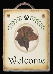 labrador-welcome